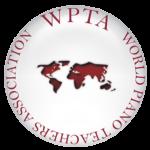 WPTA - Logo