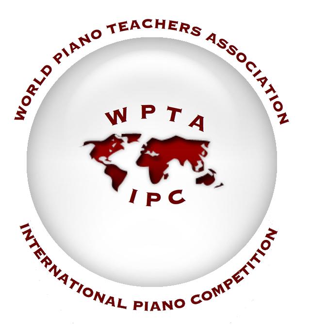 WPTA IPC - LOGO