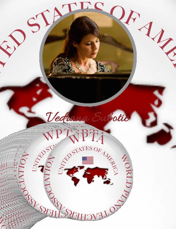 WPTA President_USA