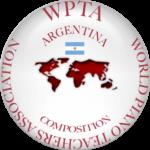WPTA Argentina - Composition