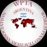 WPTA Argentina Logo