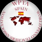 WPTA Spain Logo