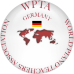 WPTA Germany - logo