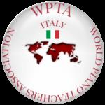 WPTA Logo - Italy