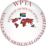 WPTA South Africa Logo