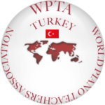 WPTA Turkey logo