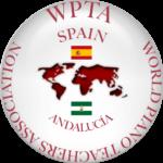WPTA Spain Andalucia-Logo