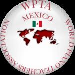 WPTA Mexico - logo