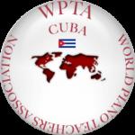 WPTA Cuba-logo