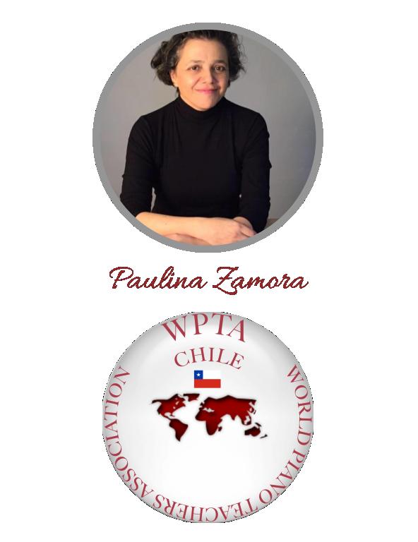 WPTA Chile president - logo