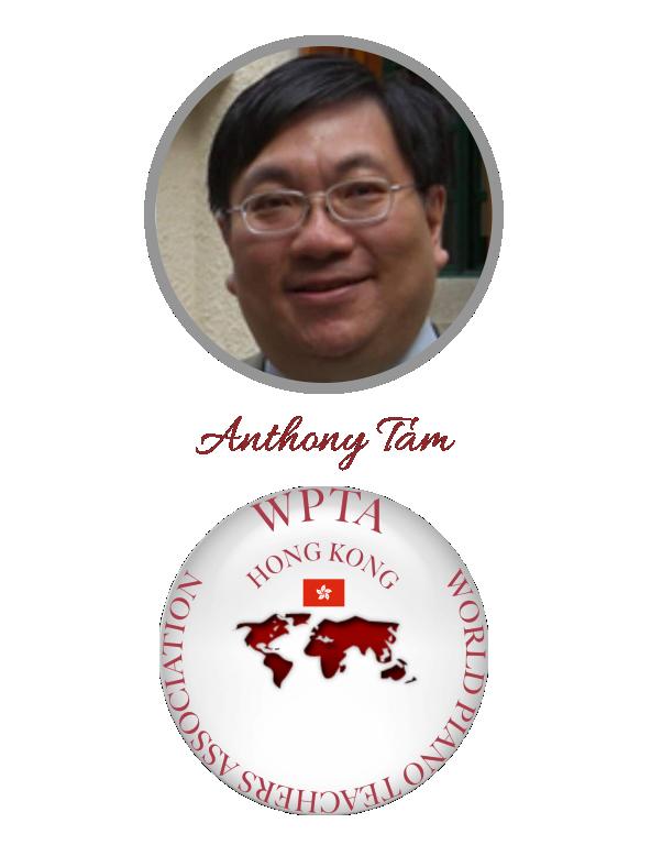WPTA Hong Kong president - slider
