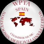 WPTA Spain - Chamber music_Logo