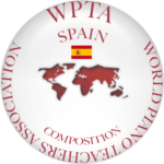 WPTA_Spain_Composition_Logo