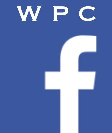 WPC - Icon