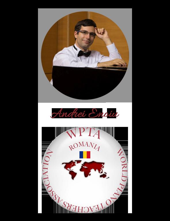WPTA Romania - president