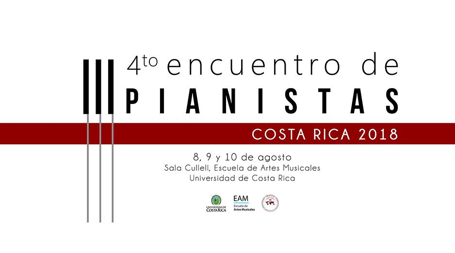 WPTA Costa Rica