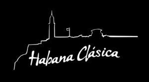 Habana Classica