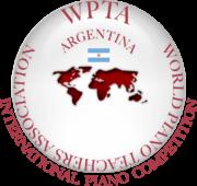 WPTA Argentina IPC - Logo