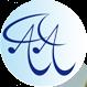 Alink argerich - logo