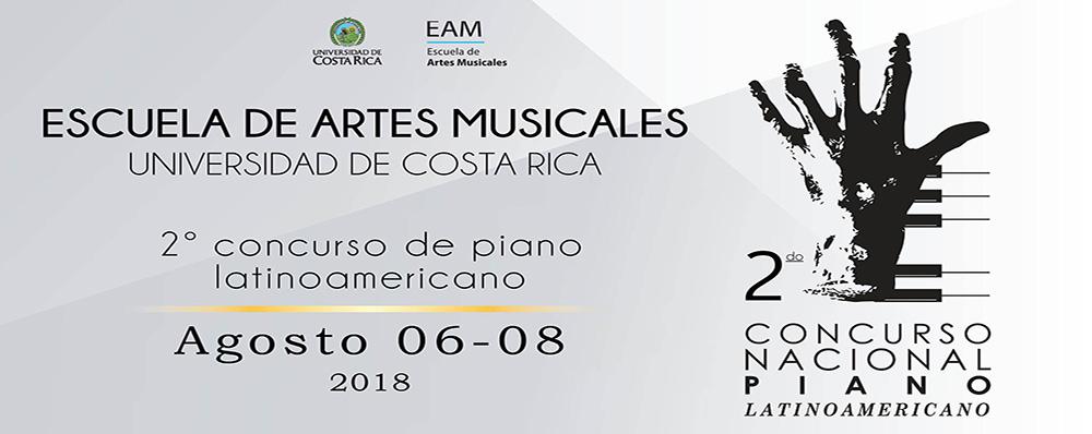 Escuela de Artes Musicales