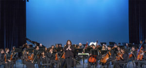 Fundación Música y País
