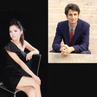 WPTA USA-FLORIDA - Piano concertos by Chopin