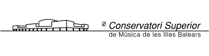 WPTA Alma Concerts - Conservatori Superior