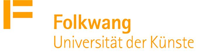 WPTA Alma Concerts - Folkwang