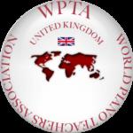 WPTA United Kingdom logo