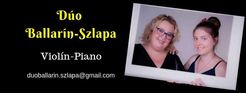 WPTA Spain - Duo Ballarin_Szalpa