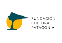 Fundacion Cultural Patagonia - logos