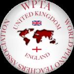 WPTA UK-England logo