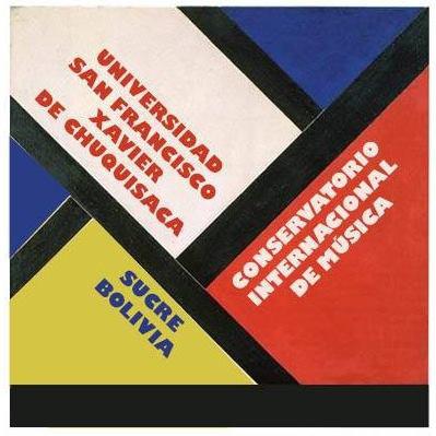 WPTA Bolivia