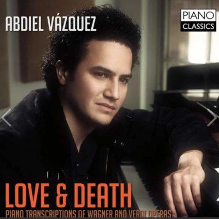Abdiel Vazqueaz