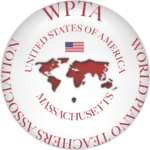 WPTA USA-MASSACHUSETTS logo