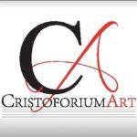 WPTA Croatia - CristoforiumArt