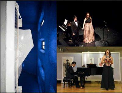 WPTA Croatia - Concert