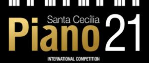 STA. CECÍLIA INTERNATIONAL COMPETITION
