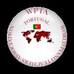 WPTA Portugal - Logo