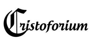 WPTA Croatia - Cristoforium