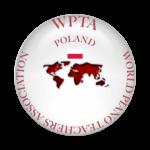 WPTA Poland - logo