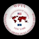 WPTA USA NewYork - Logo