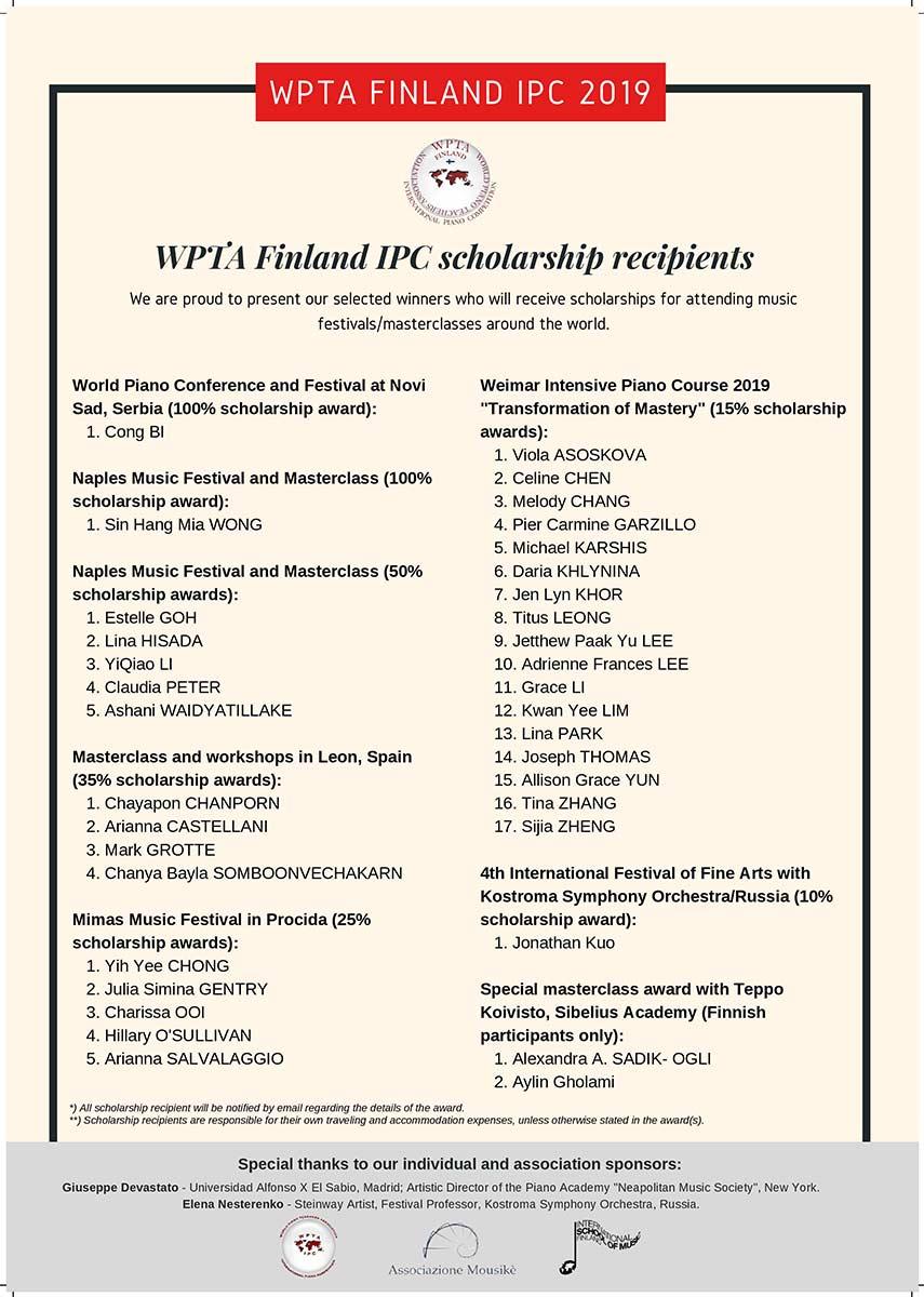 Winners Scholarship-Poster-(WPTA-Finland-IPC)