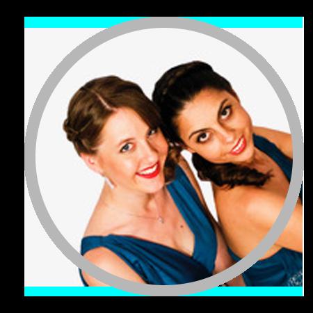 WPTA IPC - Gorog Sisters_SliderIPC
