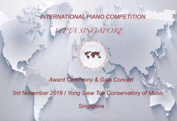 WPTA Singapore IPC