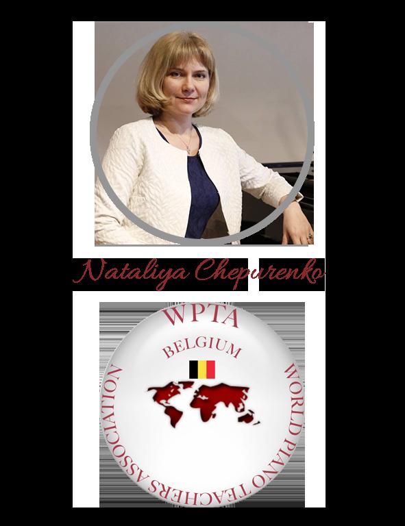 WPTA Belgium presidential slider