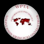WPTA Performance Psychology - Logo