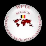 WPTA Belgium - logo