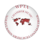 WPTA Chamber Music