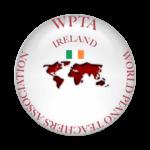 WPTA Ireland - logo